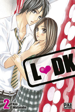L-DK 2