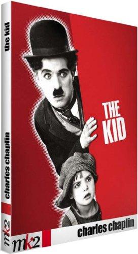 Le Kid 0 - Le Kid