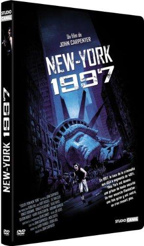 New-York 1997 0 - New-York 1997