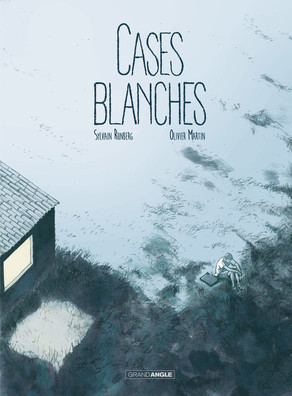 Cases blanches 1 - Cases blanches
