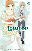 Lollipop 6