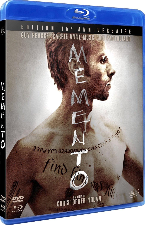 Memento 0
