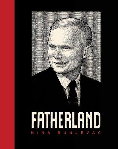 Fatherland 1 - Fatherland