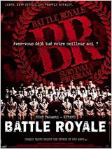 Battle Royale 0 - Battle royale