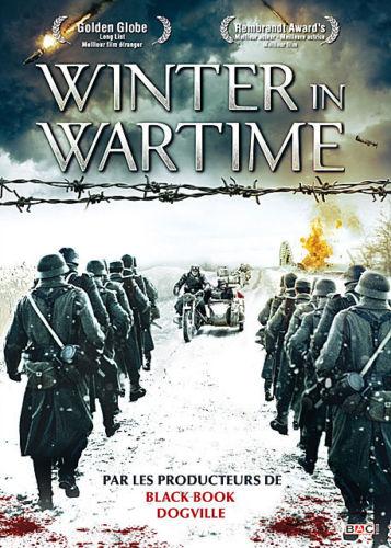 Winter in Wartime 0 - Winter in Wartime