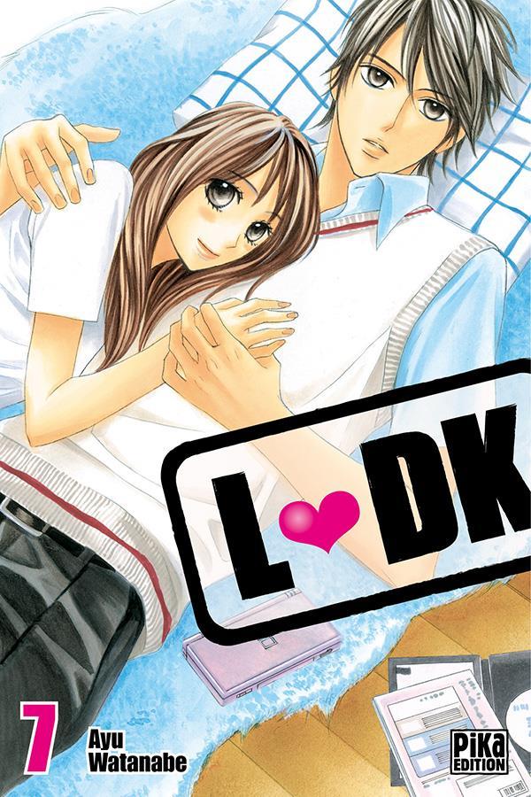 L-DK 7