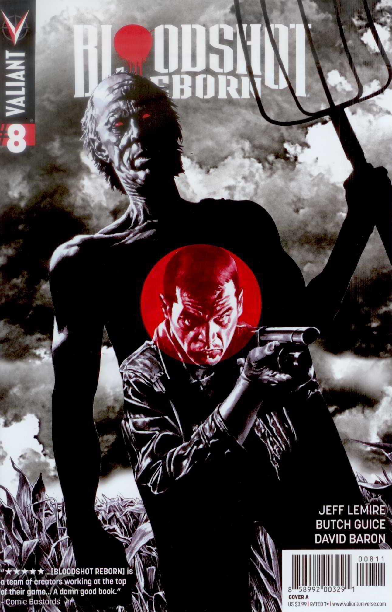 Bloodshot Reborn 8