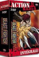 Beast Fighter 1