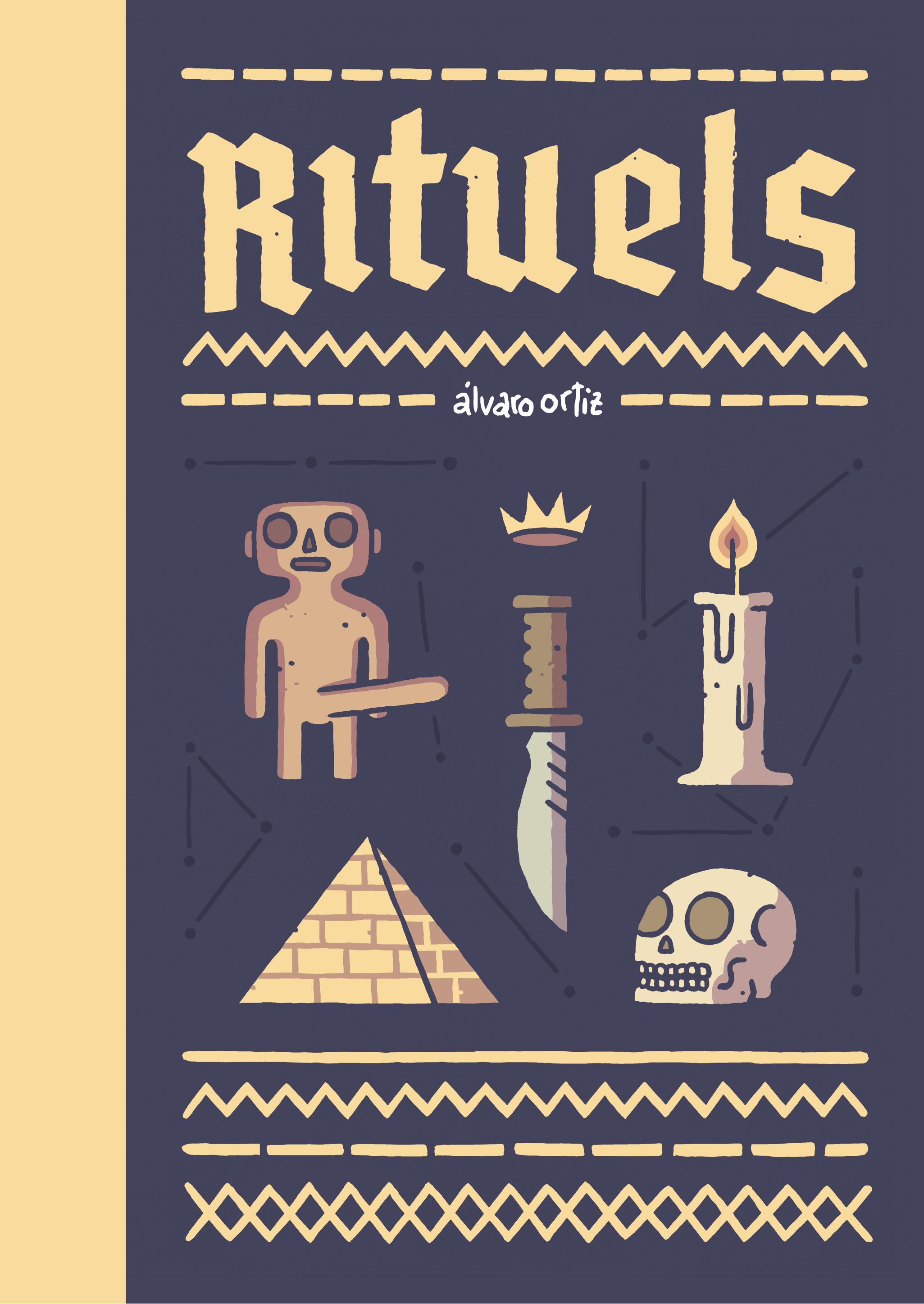 Rituels 1