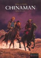 Chinaman 6 - frères ed Sang
