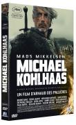 Michael Kohlhaas 0 - Michael Kohlhaas