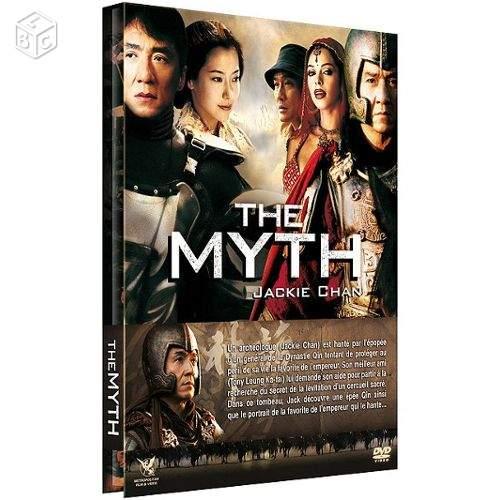 The Myth 0