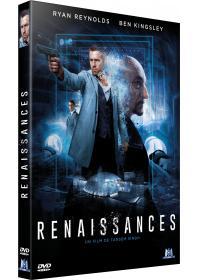 Renaissances 0 - Renaissances