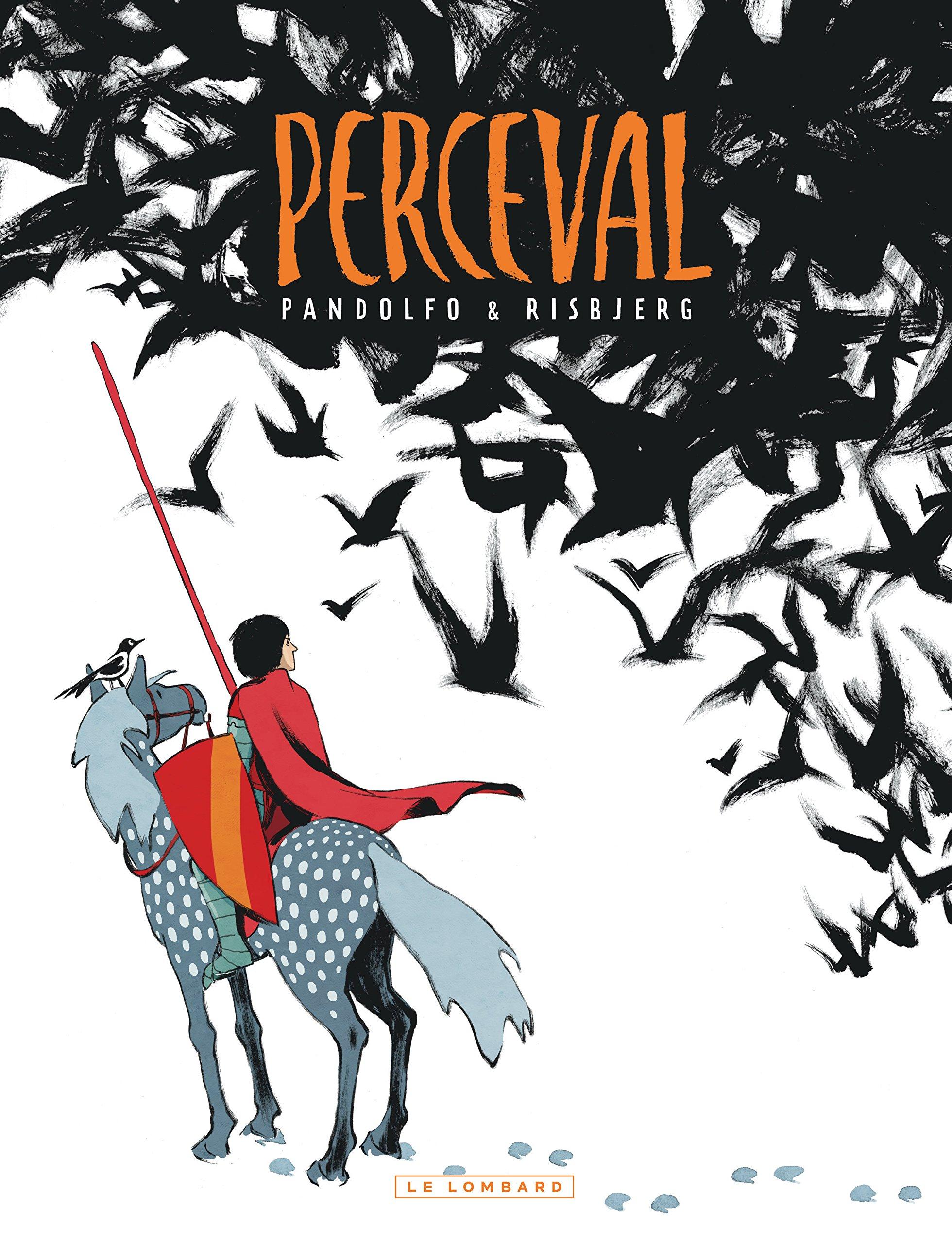 Perceval 1