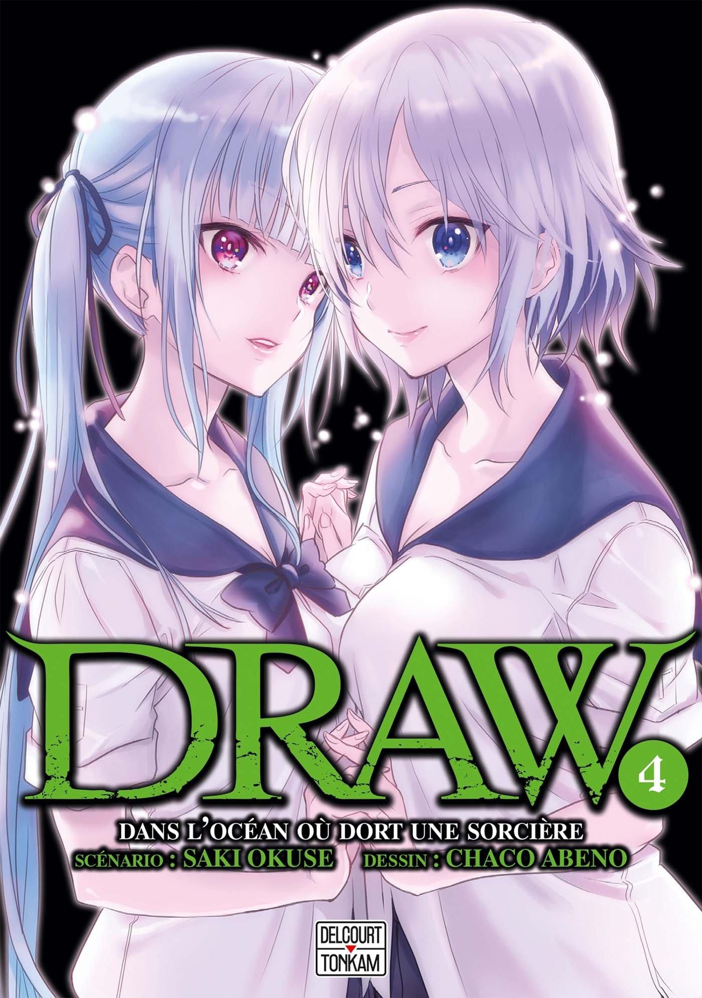 DRAW 4