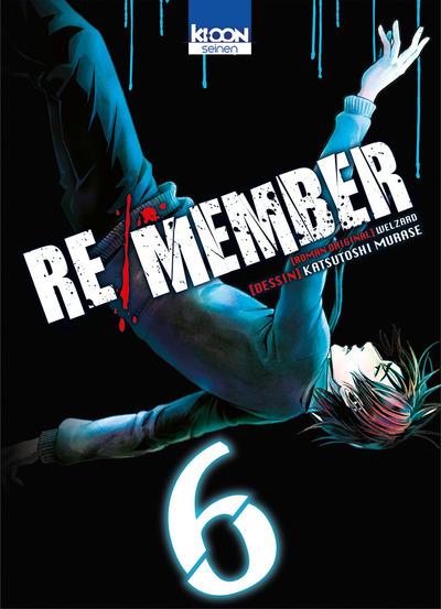 Re/member 6