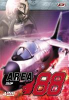 Area 88 1