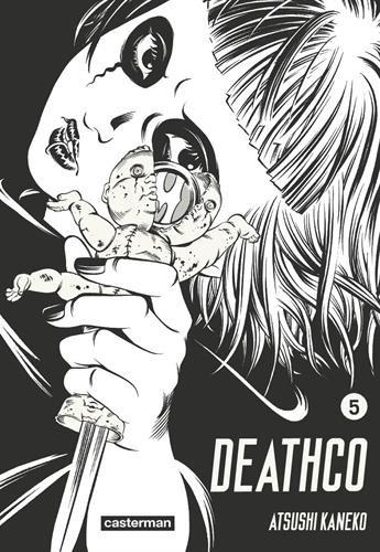 Deathco 5