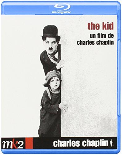 Le Kid 0 - The Kid