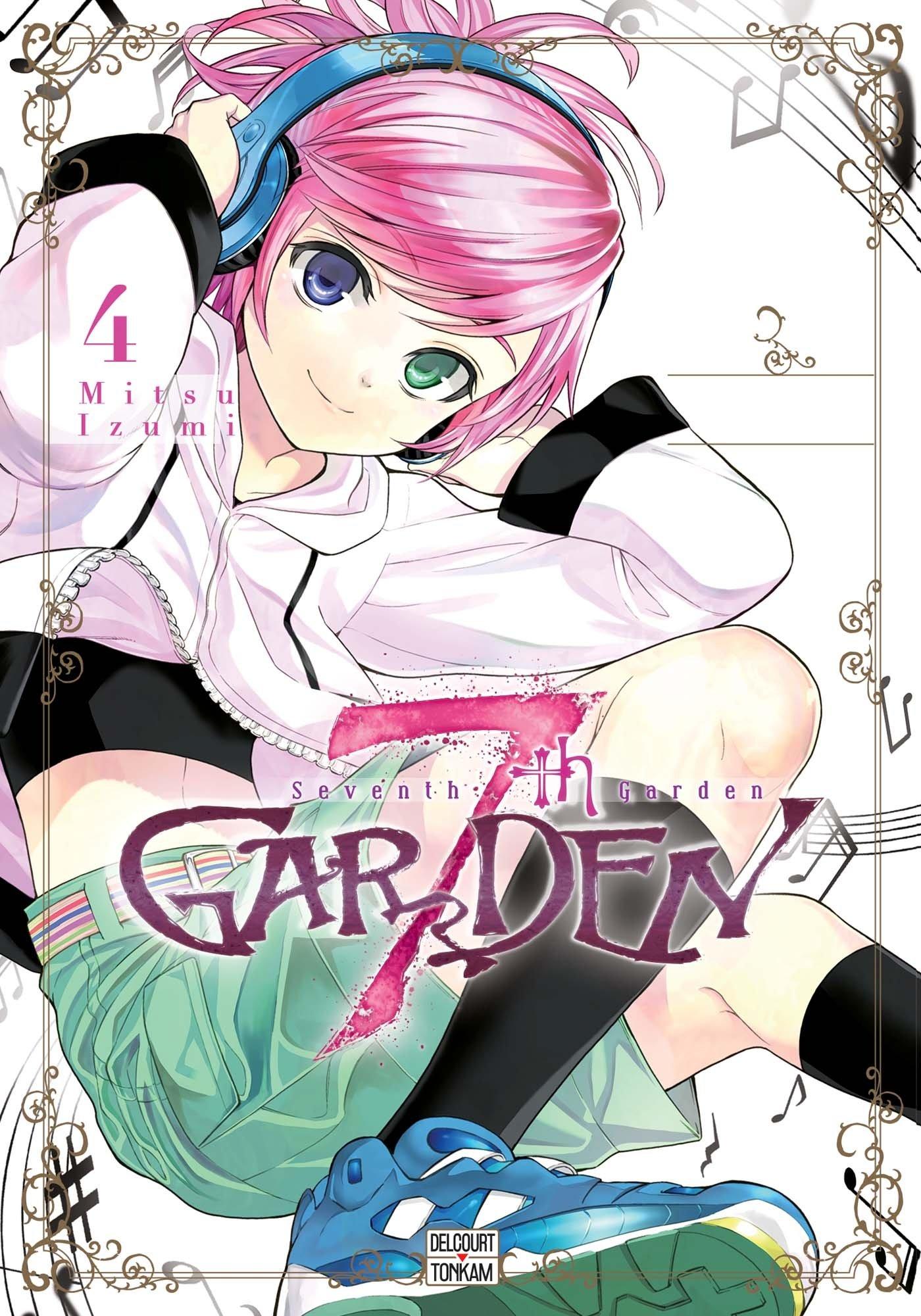 7th Garden 4