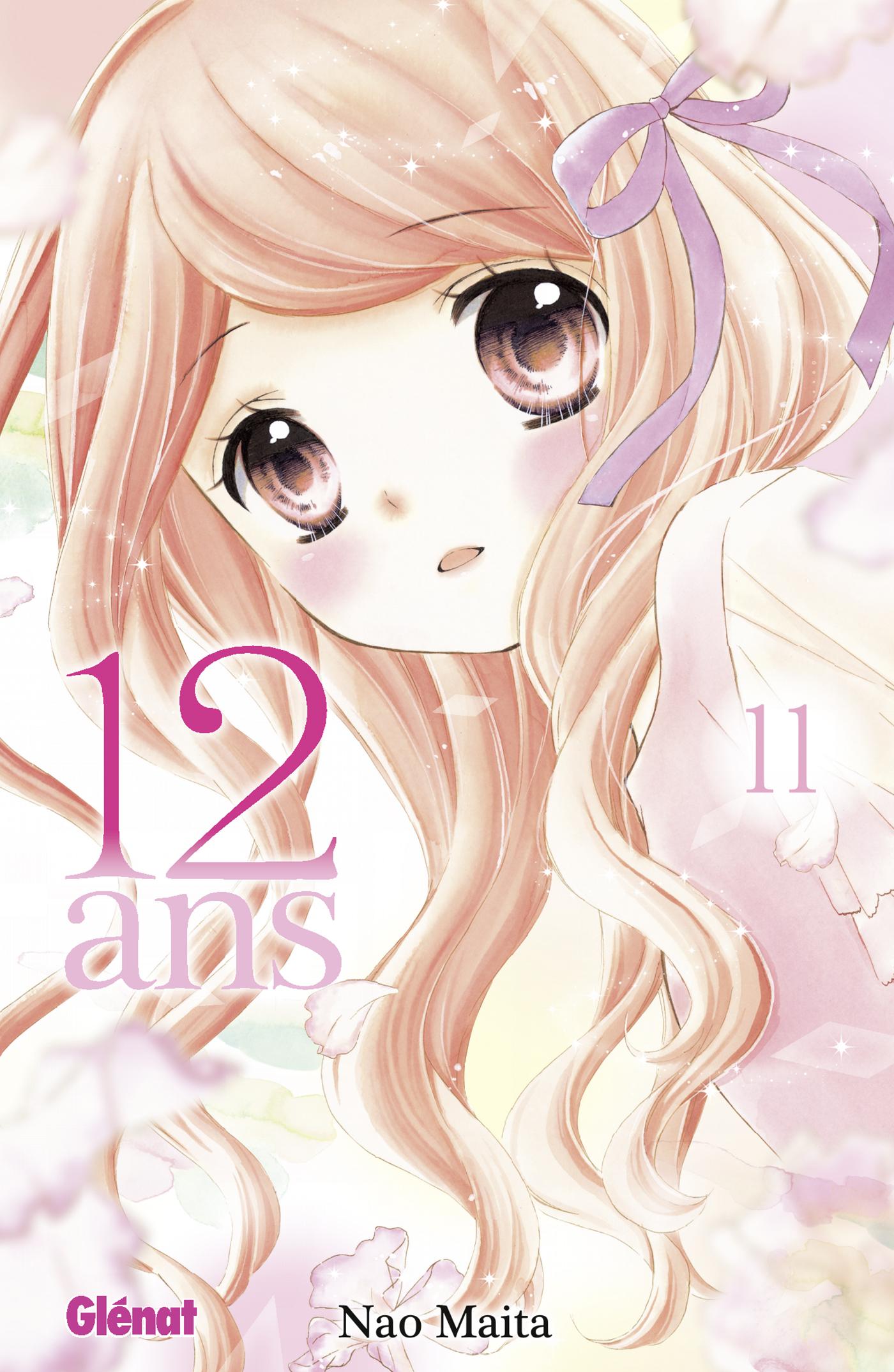 12 ans 11