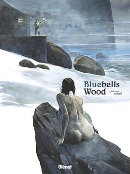 Bluebells Wood 1
