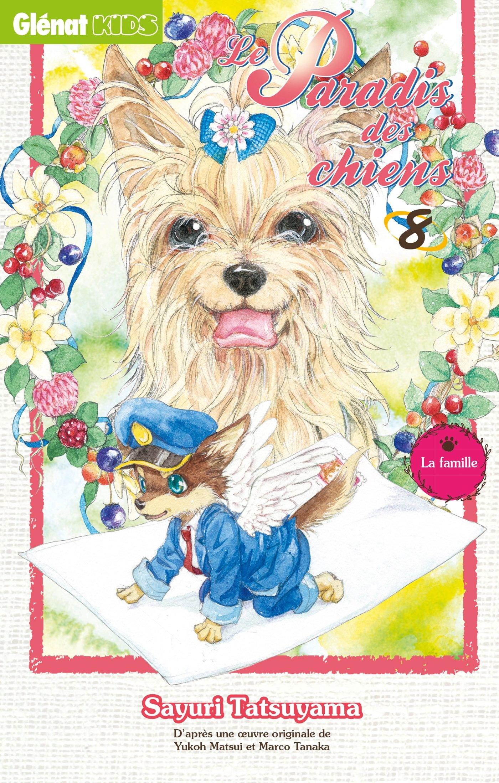 Le paradis des chiens 8
