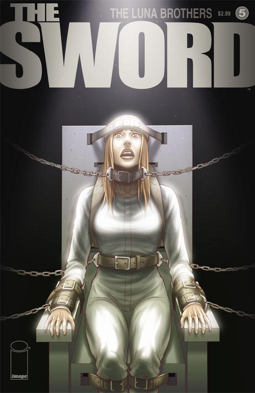 The Sword 5