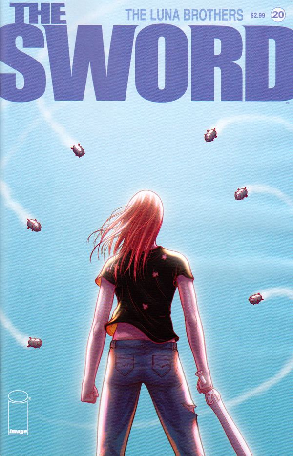 The Sword 20