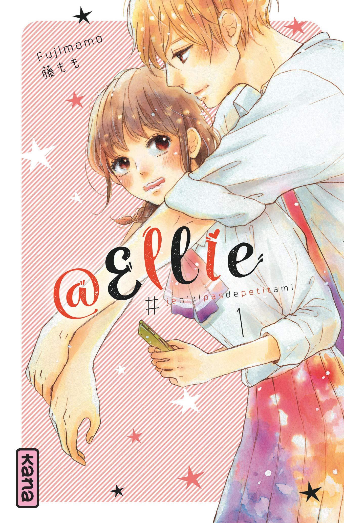 @Ellie 1