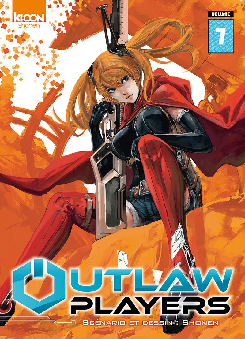 Outlaw players 7