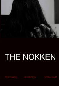 The Nokken le court métrage  - The nokken