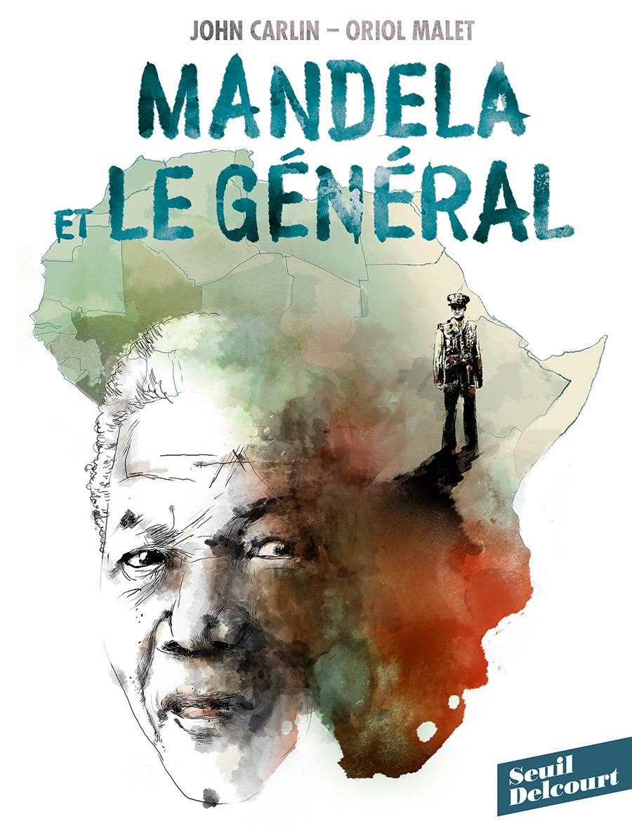 Mandela et le général 1