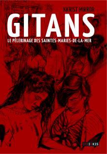 Gitans 1