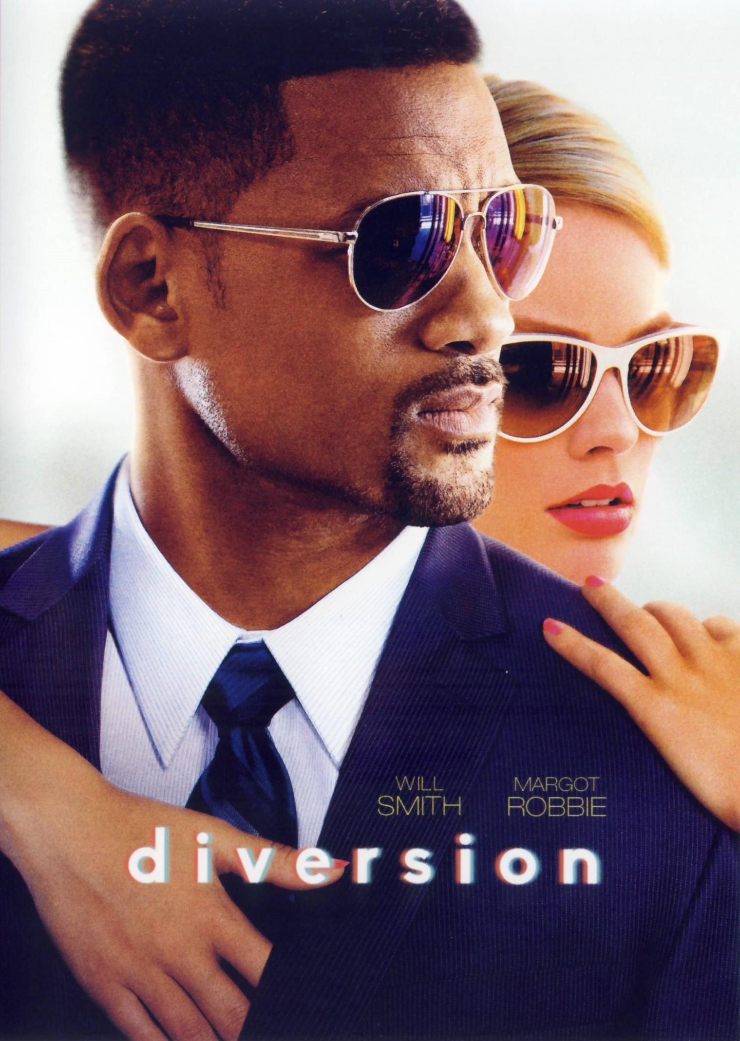 Diversion 0