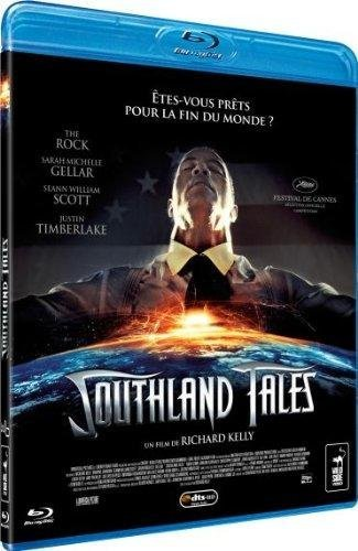 Southland Tales 0