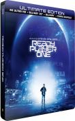 Ready Player One 0 - Ready Player One