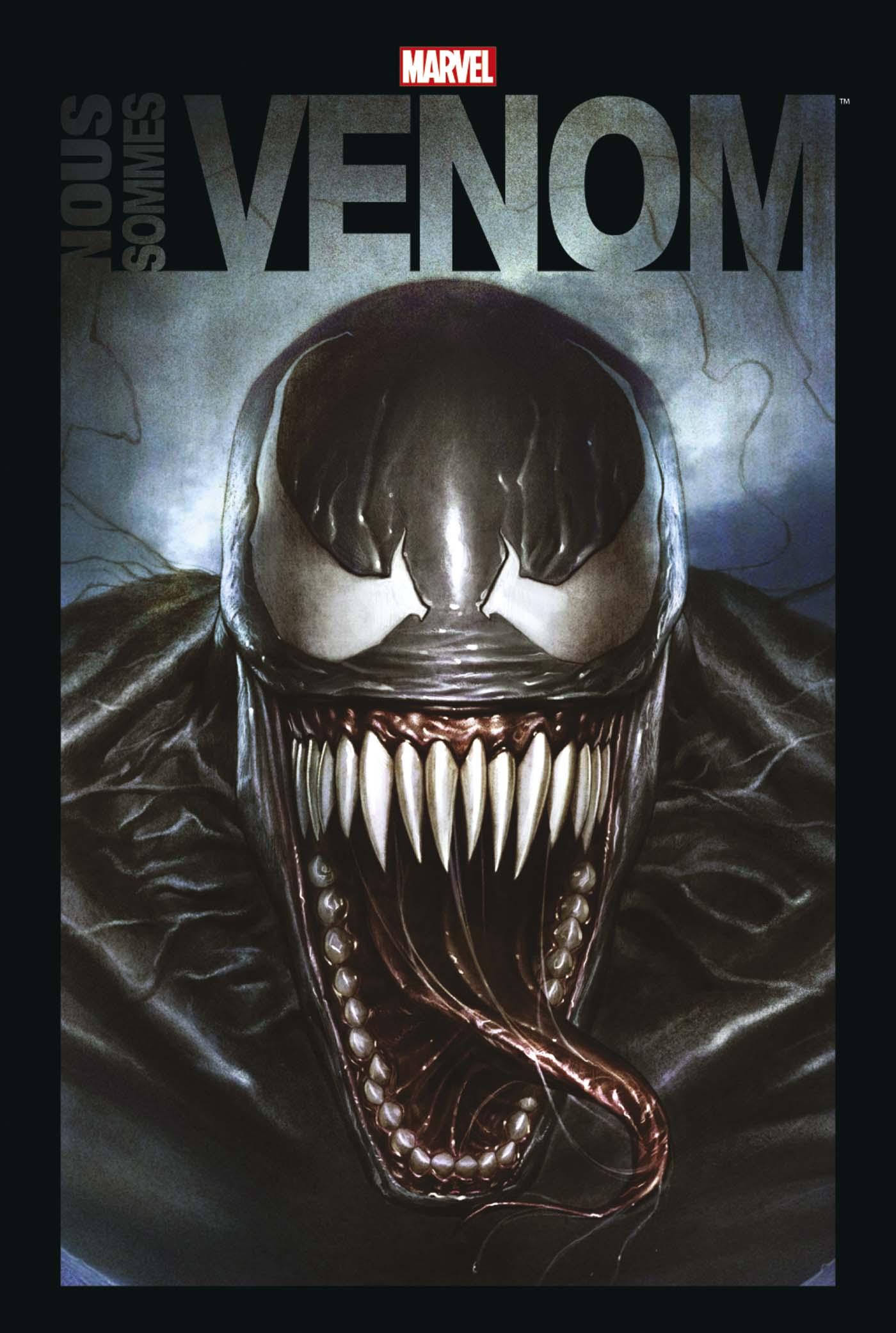 Nous Sommes Venom 1