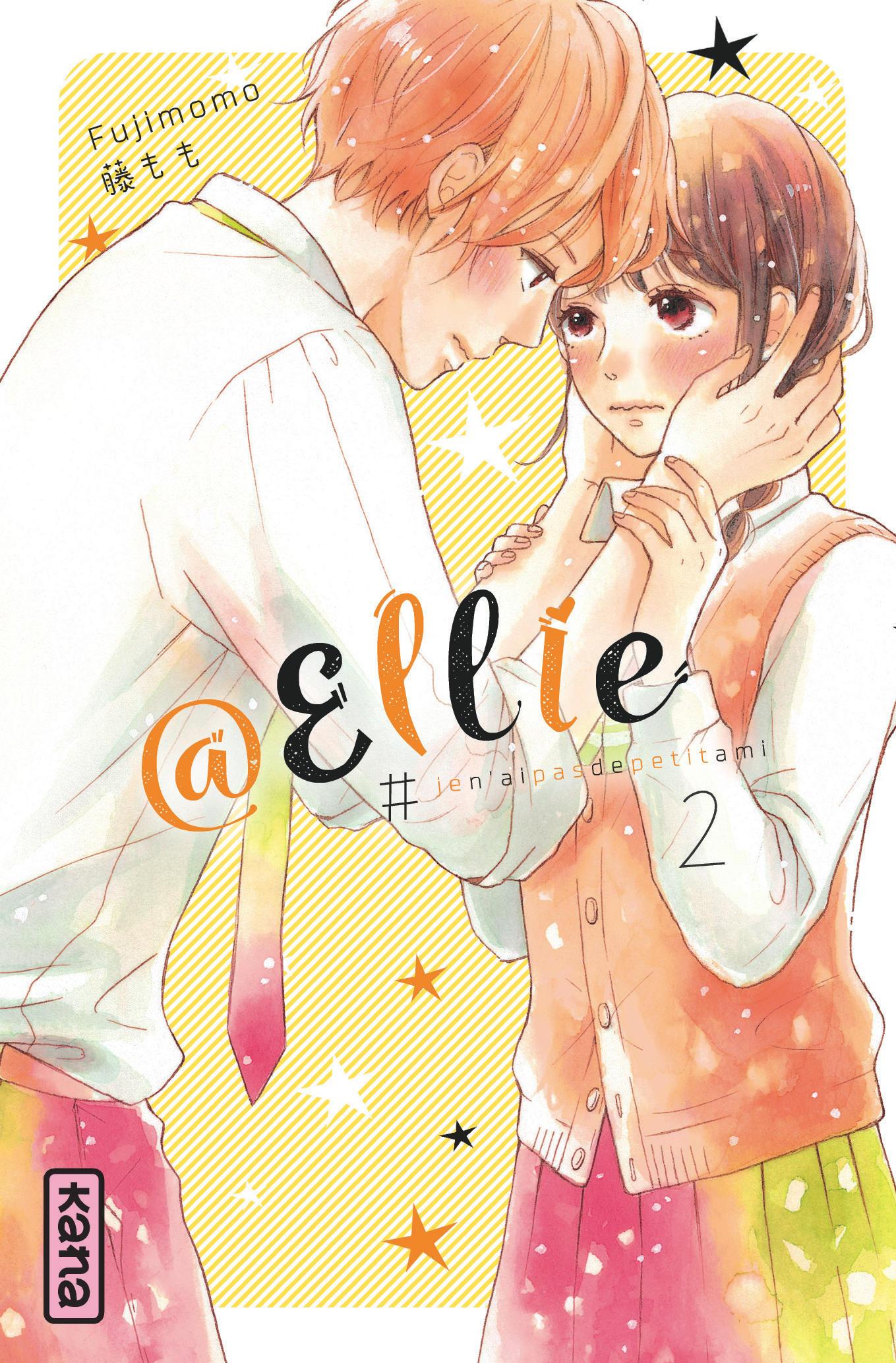 @Ellie 2