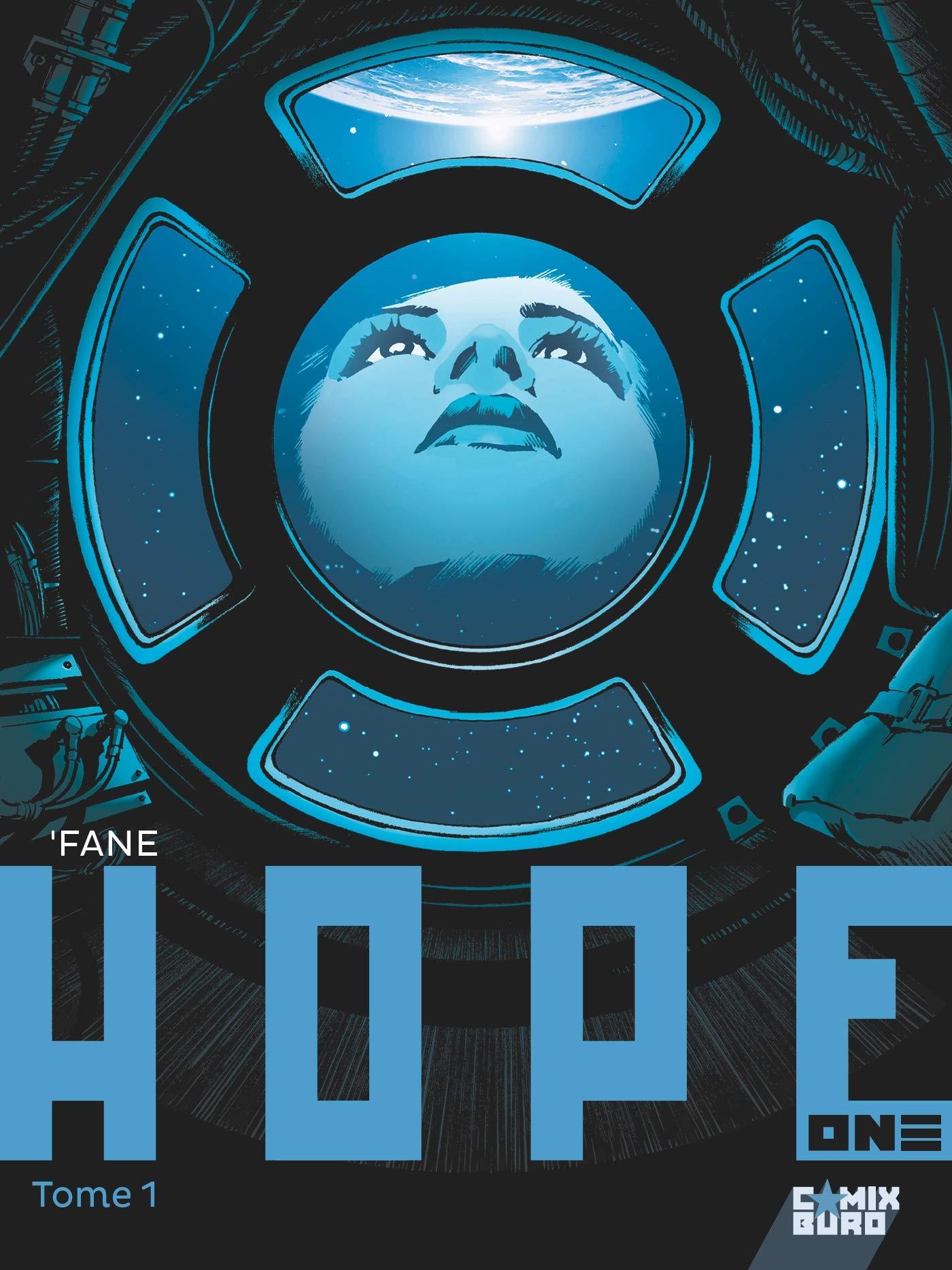 Hope one 1