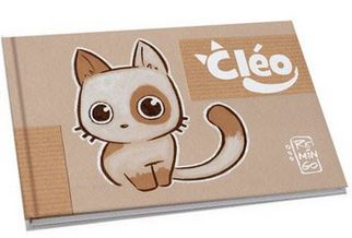 Cléo (RéMingO) 1 - Cléo