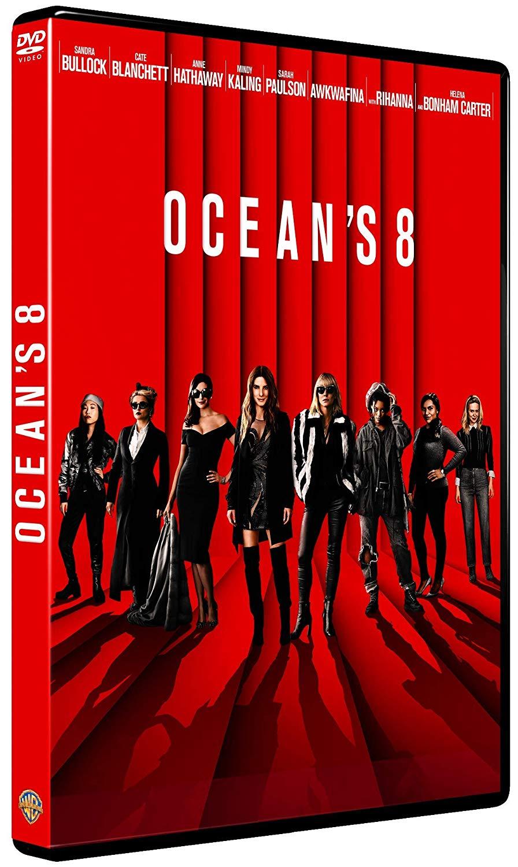 Ocean's 8  - Ocean's 8