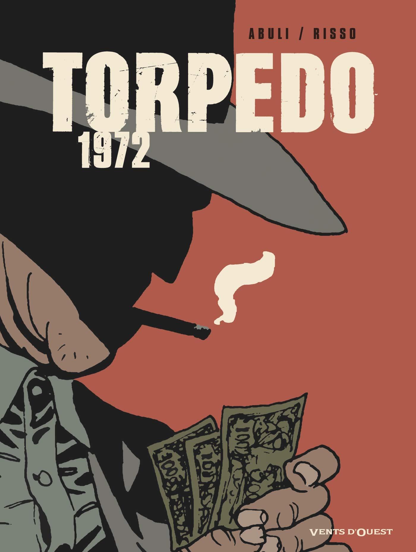 Torpedo 1972 0