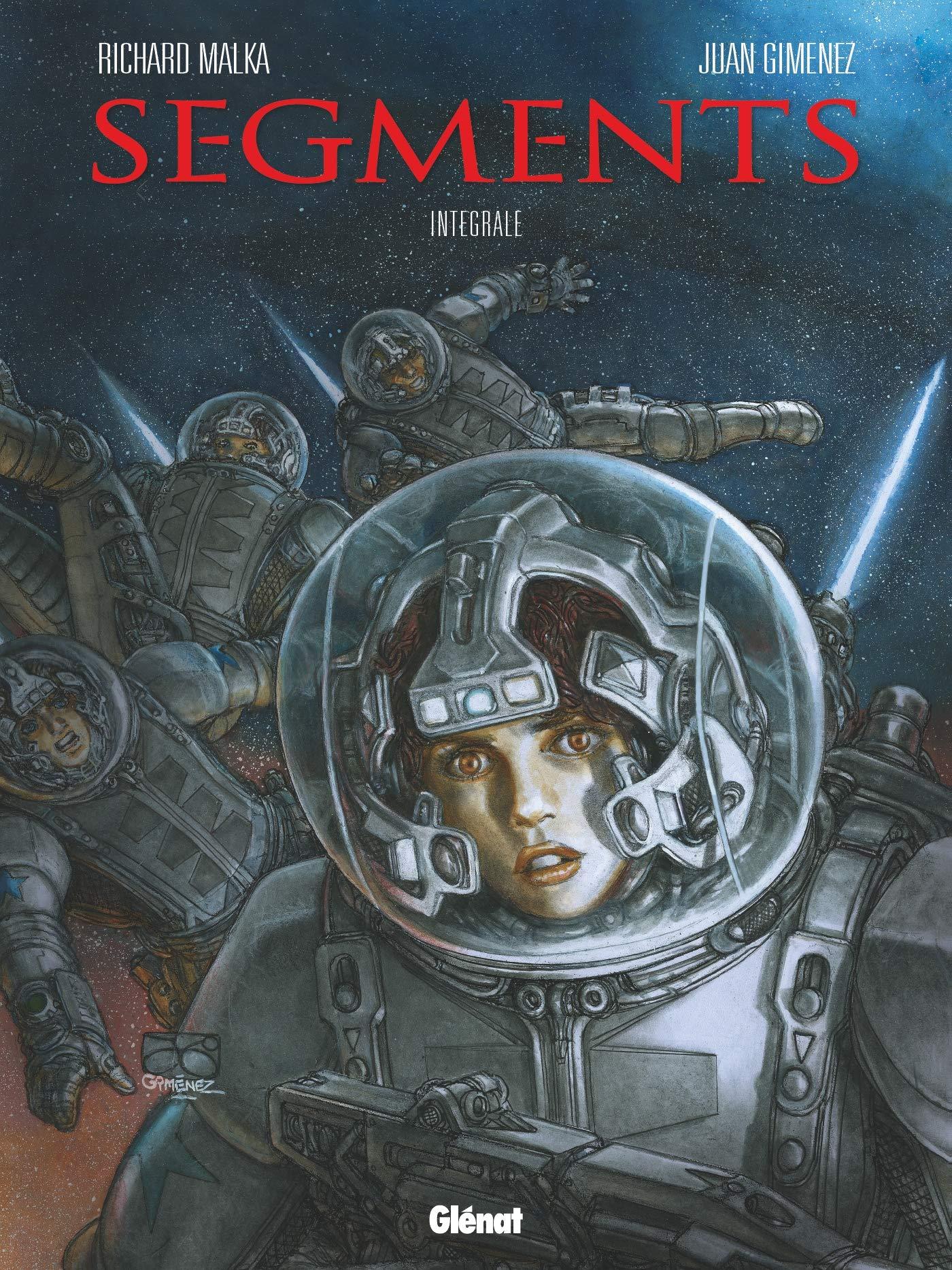 Segments 1