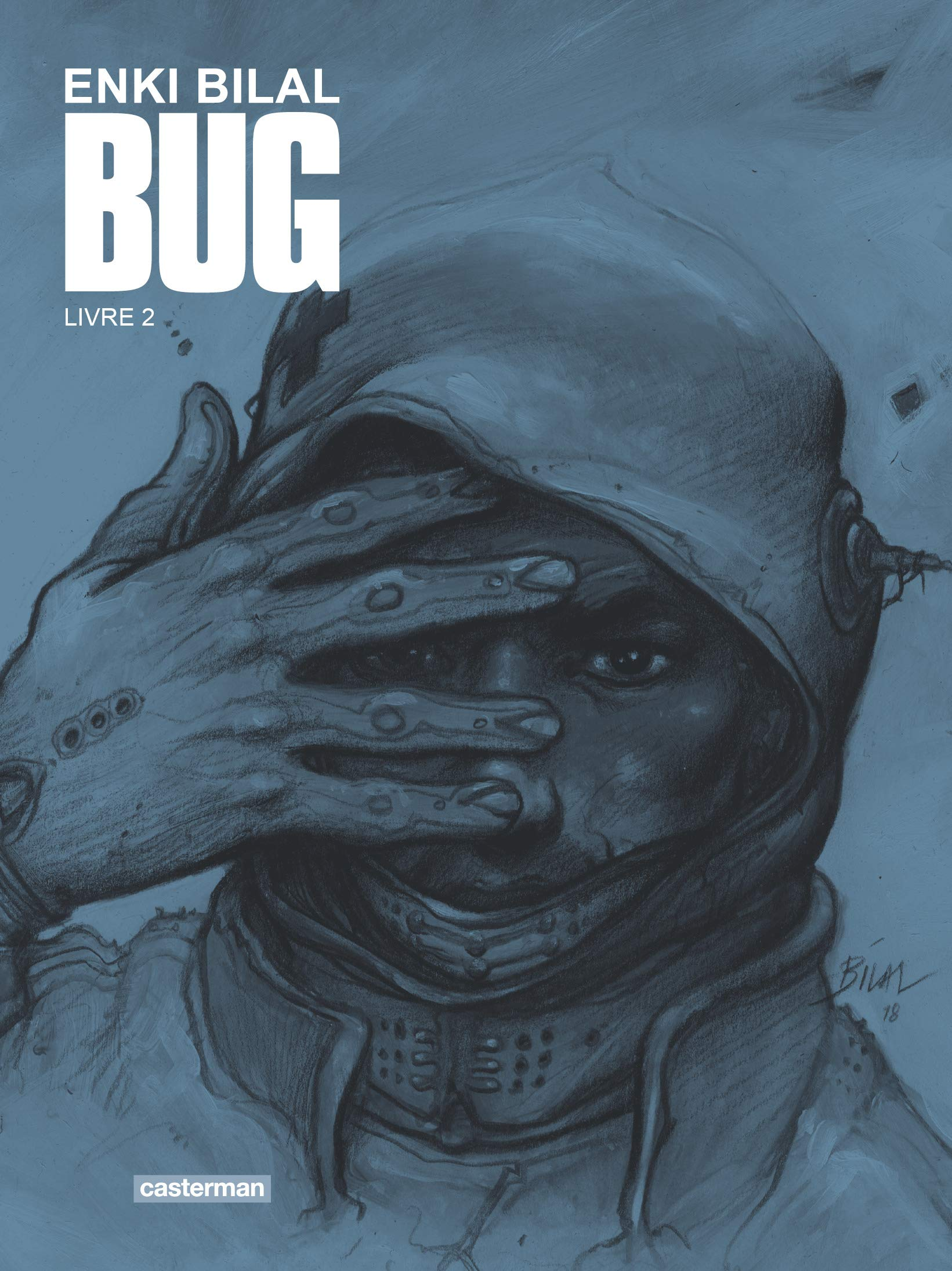 Bug 2 - Tome 2