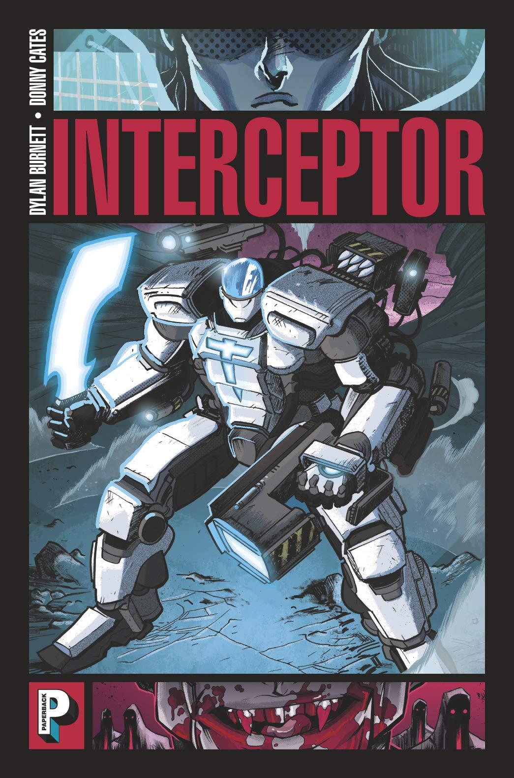 Interceptor 0