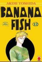 Banana Fish 12