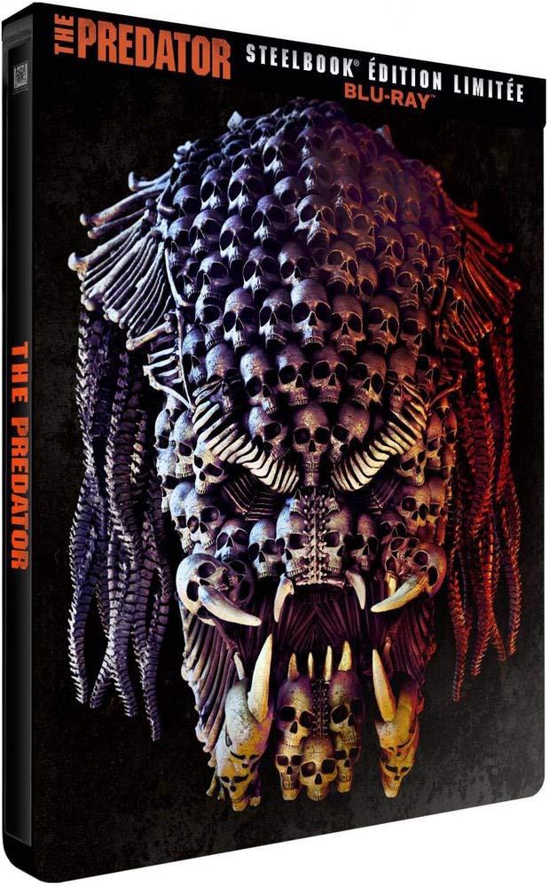 The Predator 0 - The Predator