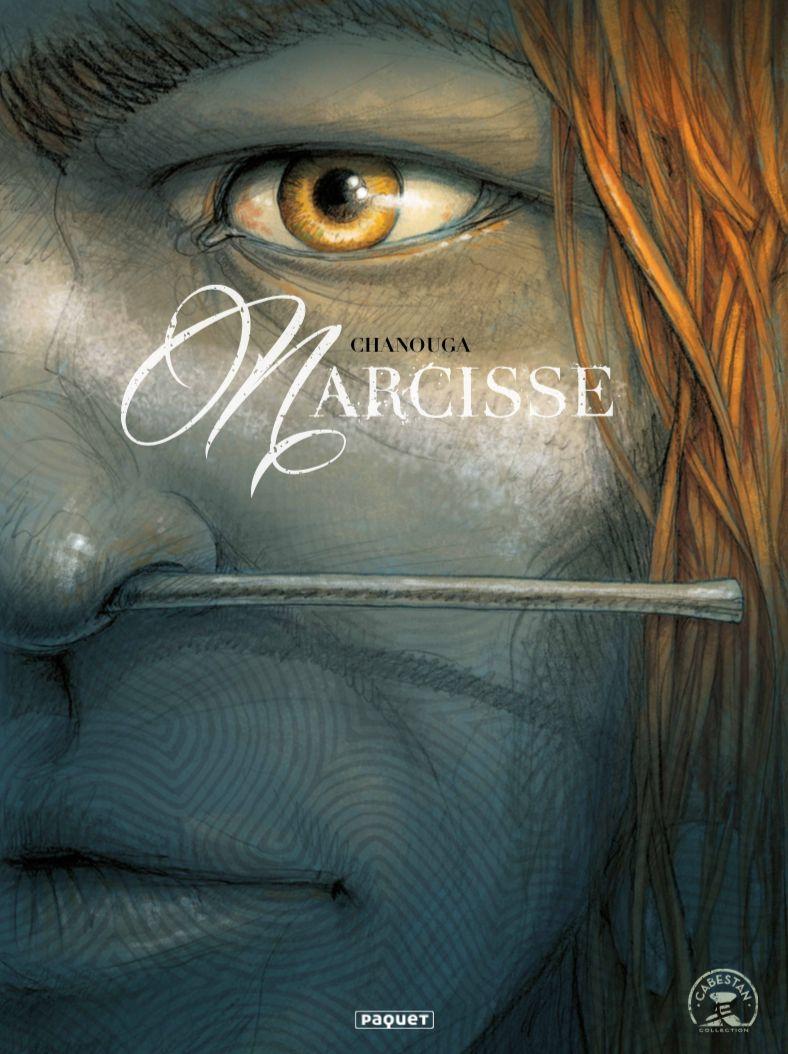 Narcisse 0