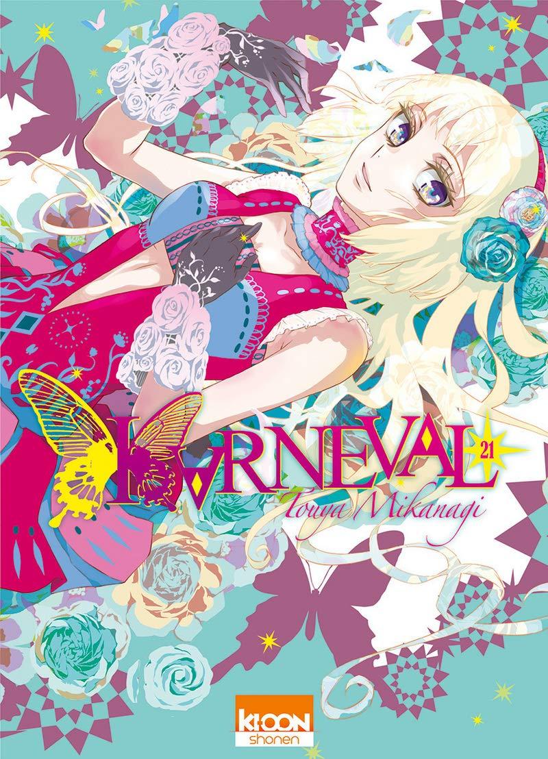 Karneval 21